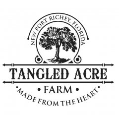 Tangled Acre Farm