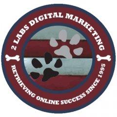 2 Labs Digital Marketing